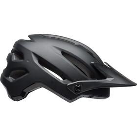 Bell 4Forty casco per bici nero